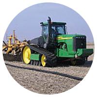 Новое в сельском хозяйстве
