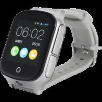 Smart baby Watch gw 1000s